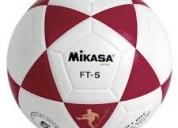 Balones mikasa originales adquierelos yaaa !!!!!!