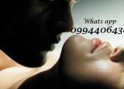 Caballero de quito busca chica discreta 0994406438