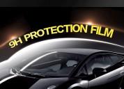 Protector/ sellador ceramico para autos - motos