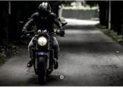 Motorizado  machala