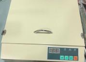 Vendo máquina tampográfica, insoladora y emulsiona