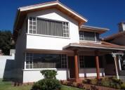 Urgente vendo hermosa casa - la armenia
