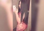 Isabella colombiana bombon sexual 0987907178