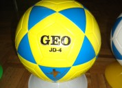 Balones geo al por mayor y menor