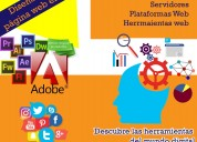 Curso de marketing digital - sangolquí