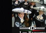 Mariachis quito azteca 0998240683