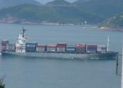Seminario de exportación e importación