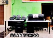 Muebles de oficina a precios econÓmicos, solo aquÍ