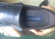 Vendo zapatos de paquete