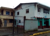 Se vende una casa hermosa de oportunida 0997487973