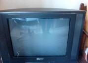 """Vendo tv 29"""""""