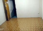 habitaciones centro guayaquil se alquila