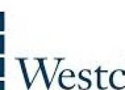 """Clases de inglÉs y nivelaciÓn  """" westchester"""""""