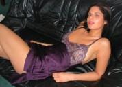Ricos masajitos eroticos con la picardia que tu quieras 0969433866
