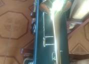 En venta trombom yamaha