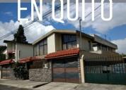 Rento habitaciones independientes y amobladas para