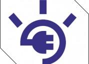 Sistema facturación electronica