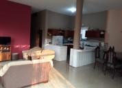 Vendo casa 3 cuartos 2 baÑos sala patio y garaje