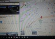 Local comercial 1800mtr2 . ibarra. mariano acosta