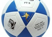Balon ft5 original 2526826