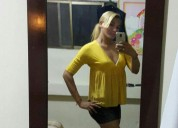 Melanie  te espero  fotos  reales  0959878671
