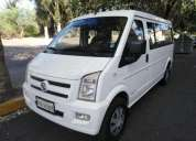Dongfeng s30 2014 80000 kms