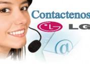 Servicio técnico autorizado lg 0991239995 guayaqui