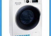 Reparacion de lavadoras secadora samsung en cuenca