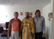 Traductor ruso-espaÑol.+593984257802.todo clase de