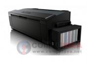 Impresora l1300 a3 epson sistema tinta original