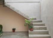 Vendo casa en urbanizaciÓn madrid ii