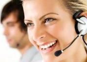 Electrolux  reparación 0991239995 guayaquil