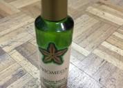 Aceite de oliva triomega 3-6-9