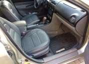 Mazda 6 gt 2006 200000 kms