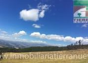 En venta 3 hectareas en juan montalvo-cayambe