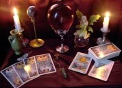 Tarot y anarres definitivos 0981690832