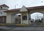 Vendo Terreno Al Norte LotizaciOn Santa Ana 68 000 554 m2