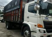 Alquilo camiones 0992853821