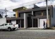 Se vende 2 casas en otavalo en un área de 238 m2