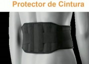Elimina dolores de cintura