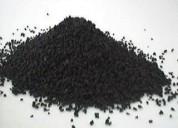 Caucho granulado importadores directos