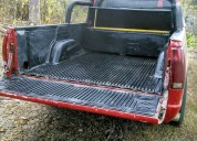 Chevrolet silverado 93
