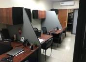 Vendo oficina centro de guayaquil