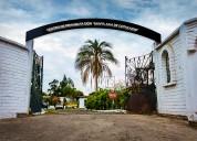 Chimborazo centro rehabilitacion en quito rehabilt