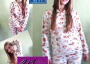 Fabricación y venta de pijamas william store