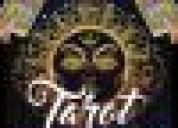Tarot delamor 0981690832