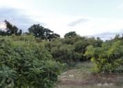 Se vende 2.5 hectáreas en natabuela – atuntaqui