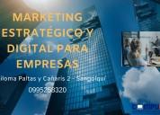 marketing estratégico para empresas en compu betel