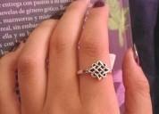Venta de joyas de plata