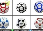 Balones originales mikasa importados